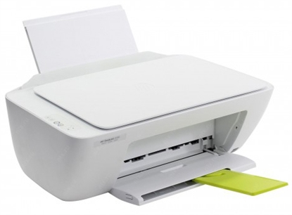 Picture of HP DeskJet 2130 [K7N77C]