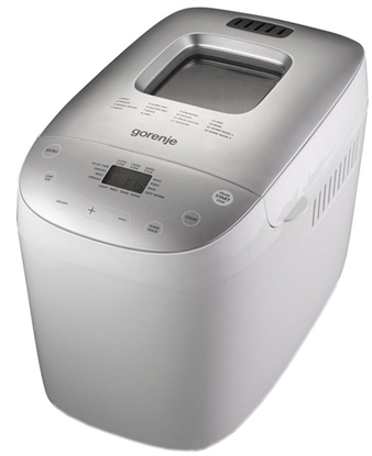 Picture of Gorenje BM1600WG