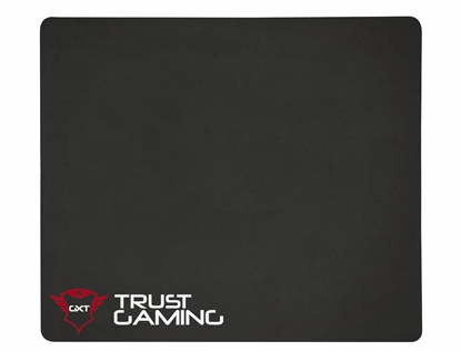 Picture of Trust Gaming GXT 202 Ultrathin
