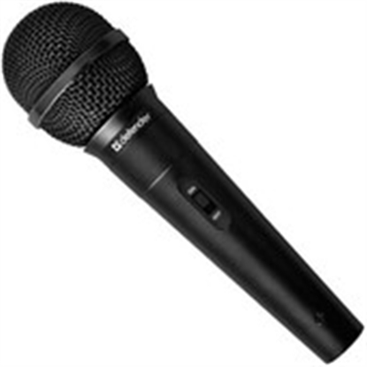 Picture of Defender MIC-130