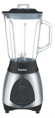 Picture of Franko FBL-1015