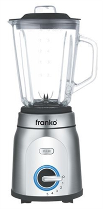 Picture of Franko FBL-1016