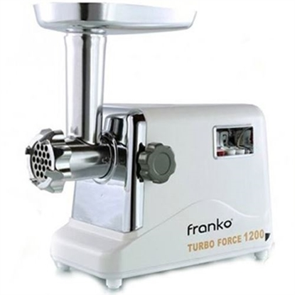 Picture of Franko FMG-1025