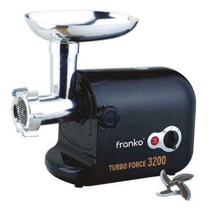 Picture of Franko FMG-1024
