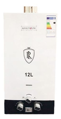Picture of Royalty Line RL-009