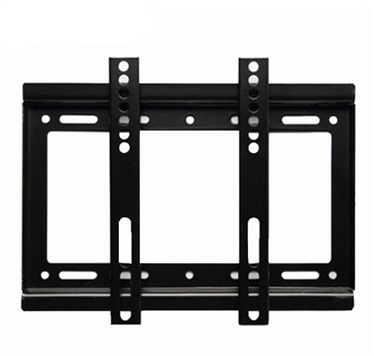 Picture of Allscreen universal LCD LED TV Bracket CTMB25