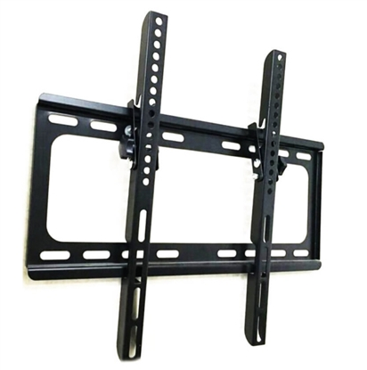 Picture of Allscreen universal LCD LED TV Bracket CTMA42