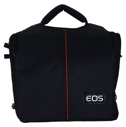 Picture of EOS BX79 DSLR