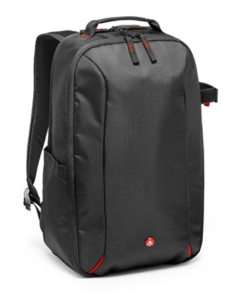 Picture of Manfrotto Essential Camera and Laptop Backpack For DSLR/CSC
