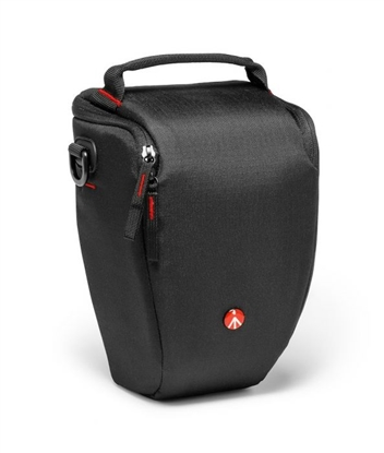 Picture of Manfrotto Essential Camera Holster Bag M For DSLR