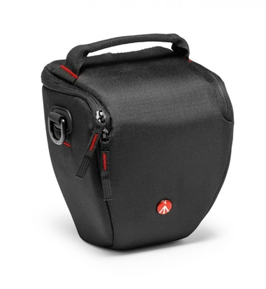 Picture of Manfrotto Essential Camera Holster Bag S For DSLR/CSC