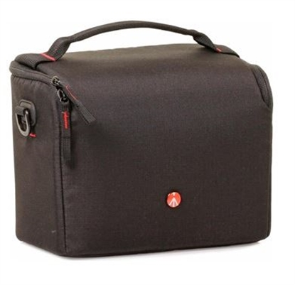 Picture of Manfrotto Essential Camera Holster Shoulder Bag