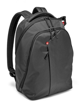 Picture of Manfrotto NX Camera Backpack