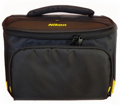 Picture of Nikon F-18N Bag For Camera