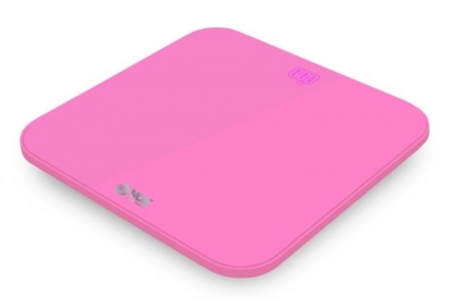 Picture of VOX PW 520A pink