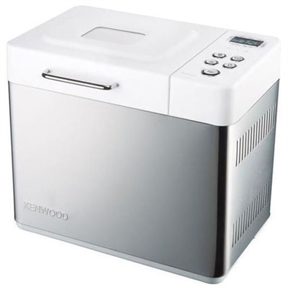 Picture of Kenwood BM256