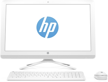 Picture of HP 20-c012ur Y1A11EA