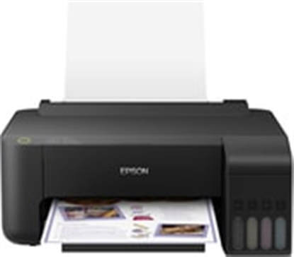 Picture of Epson L1110