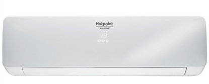 Picture of Hotpoint-Ariston SPOWHA 412