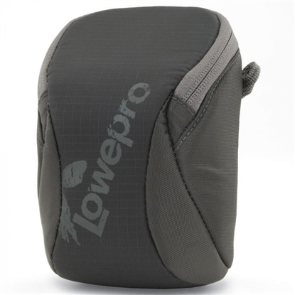 Picture of Lowepro Dashpoint 20 SKU LP36440-0WW
