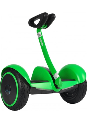 Picture of Balance Scooter Rover Mini N3 Green