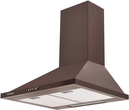 Picture of Pyramida KH 60 Brown