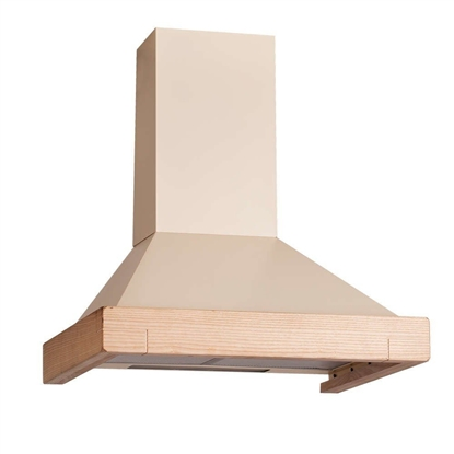 Picture of Pyramida KH 60 Wood IV