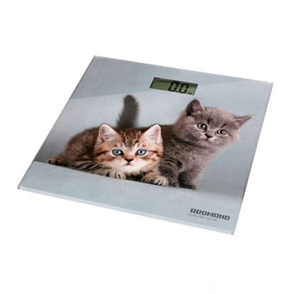 Picture of Redmond RS-735 Kitties