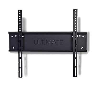Picture of Ultimate PA-7045
