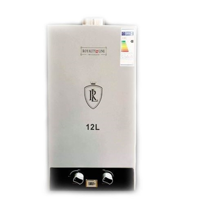 Picture of ROYALTI LINE RL-009