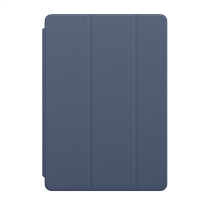 Picture of Smart Cover for iPad (7th Generation) and iPad Air (3rd Generation) - Alaskan Blue