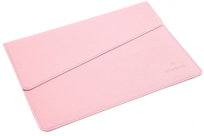 "Picture of Gearmax GM4027 11.6"" Pink"