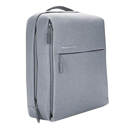 Picture of Xiaomi City Backpack Grey