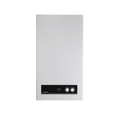 Picture of Airfel Digifel Duo 24 kw