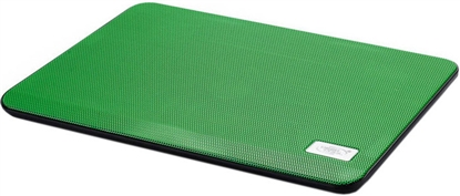 Picture of DeepCool N17 Green