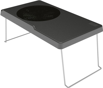 Picture of DeepCool E-DESK Black