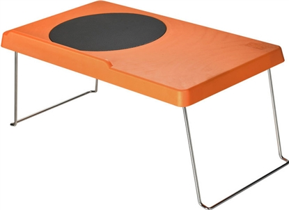 Picture of DeepCool E-DESK Orange