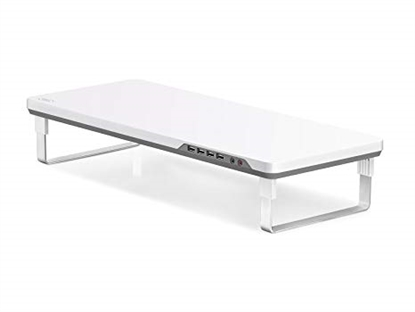 Picture of DeepCool M-DESK F1 Gray