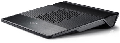 Picture of DeepCool M3 Black