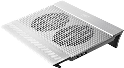 Picture of DeepCool N8 White