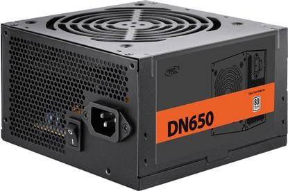 Picture of DeepCool DN650