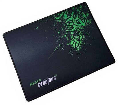 Picture of Gaming maouse pad Razer Goliathus