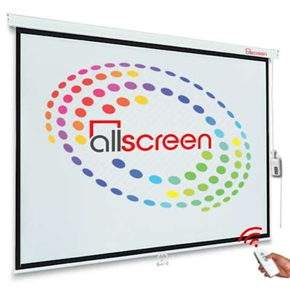 Picture of Allscreen 213X169 CM CWP-213169