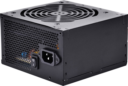 Picture of DeepCool DN500