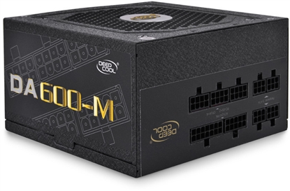 Picture of DeepCool DA600-M