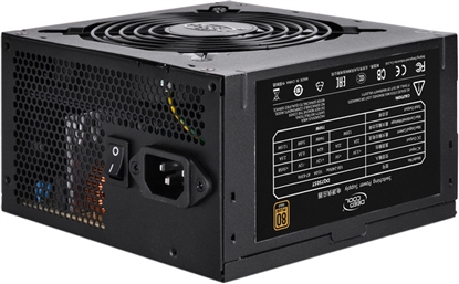 Picture of DeepCool DQ750ST