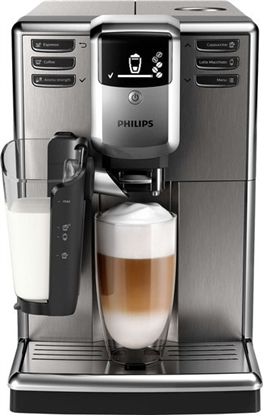 Picture of Philips EP5045/10