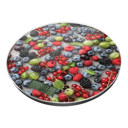Picture of Marta MT-1635 Berry Mix