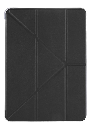 Picture of BASEUS Y-type Origami Tri-fold Stand Leather Smart Case for iPad 9.7""
