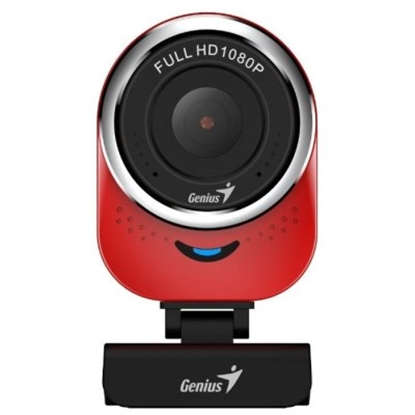 Picture of Genius QCam 6000 Red